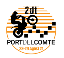 logo-vectoritzat-2DT-PortdelComte-def-taronja2-traçat-scaled-header3